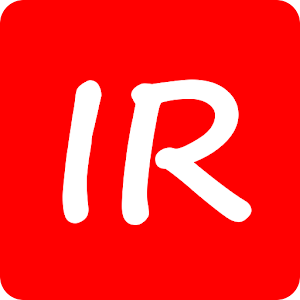 Ir Universal Tv Remote Android Apps On Google Play