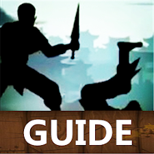 Cheats For Shadow Fight 2