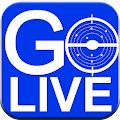 Go Live Map