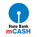State Bank mCASH APK for Bluestacks
