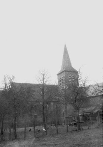 photo de Saint-Antoine