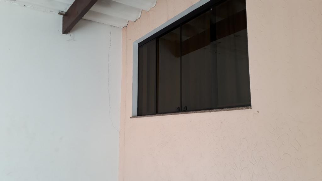 Casa / Sobrado para Locação - Assunção