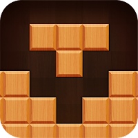 Block Puzzle Classic 2018 on PC / Windows 7.8.10 & MAC