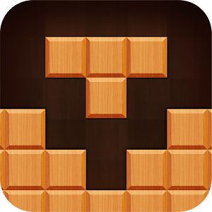 Block Puzzle Classic 2018 For PC / Windows 7/8/10 / Mac – Free Download