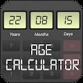 App Age Calculator apk for kindle fire