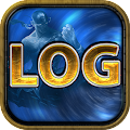 League Of Guessing APK for Bluestacks