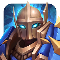 Shards of Magic For PC (Windows And Mac)