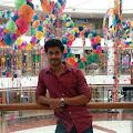 Nilesh Badrike profile pic