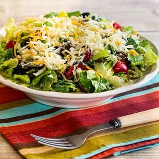 Kalyn's Perfect Taco Salad