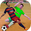 Game Soccer Rival 2017 APK for Windows Phone