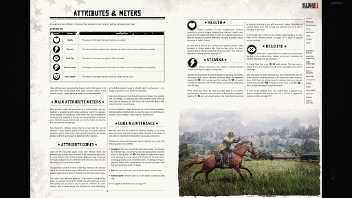 RDR2: Companion For PC