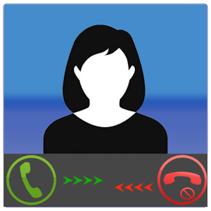 Fake Caller Free for Android