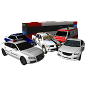 Download Full Duty Driver FREE 1.6 APK