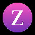 Zivame - Lingerie Shopping App