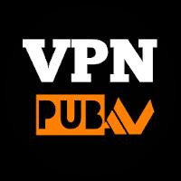 VPNPub  Unblock Everything on PC (Windows & Mac)