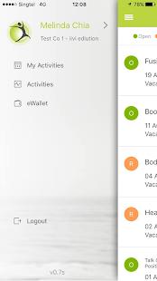 App LiveDifferent™ APK for Kindle