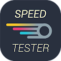 App Meteor - App Speed Test apk for kindle fire
