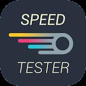 Meteor: Free Internet Speed & App Performance Test