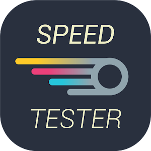 Meteor: Free Internet Speed & App Performance Test For PC (Windows & MAC)