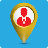 Free Phone Tracker && Anti Theft, find Friend Location APK for Windows 8