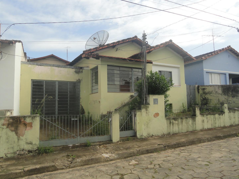 Casa com 2 dormitórios à venda, 67 m² por R$ 250.000 - Jardim Guanabara - Monte Mor/SP