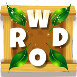 Word Jungle For PC / Windows 7/8/10 / Mac – Free Download
