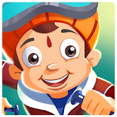 Free Chhota Bheem Himalayan Game APK for Windows 8