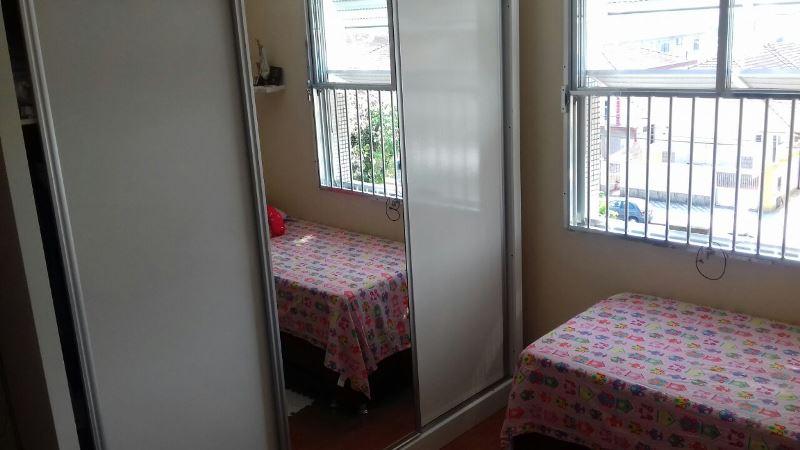 Apto 2 Dorm, Boqueirão, Santos (AP4188) - Foto 11