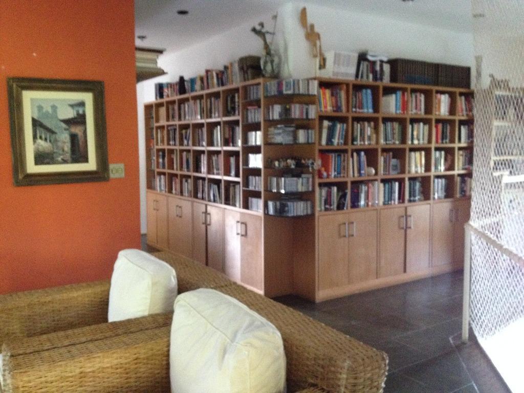 Chácara de 5 dormitórios à venda em Vila Moraes, Mogi Das Cruzes - SP
