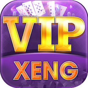 Download Rik Tip Xeng VIP For PC Windows and Mac