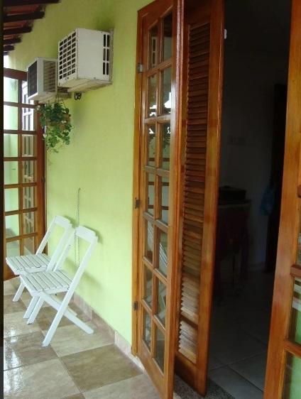 Casa com 2 Qtos / 1 Ste à venda, 200 m² - Largo do Barradas - Niterói/RJ