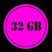 32 GB RAM Booster Free 2018