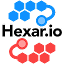 Hexar.io for Lollipop - Android 5.0