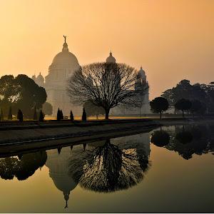 Victorian Sunrise 1.jpg