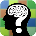 Download Full Word Quiz: Riddles 1.6g APK