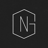 Nash For PC (Windows And Mac)