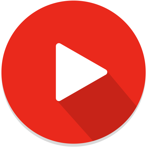 Video Player Pro APK Cracked Download