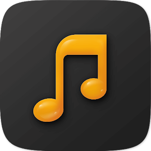 GO Music Player PLUS 1.0.0