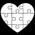 Jigsaw1000 - Jigsaw puzzles APK for Bluestacks