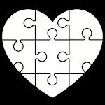 Jigsaw1000  Jigsaw puzzles on PC / Windows 7.8.10 & MAC