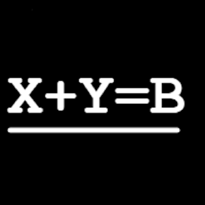 Linear Equation System Solver For PC (Windows & MAC)