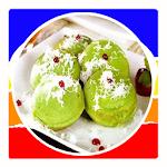 Resep Kue Tradisional Icon