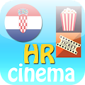 App Croatia Cinemas version 2015 APK
