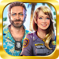 Game Criminal Case: Pacific Bay APK for Kindle