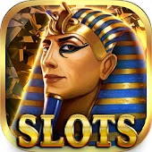 Game Pharaoh Way Slots Casino APK for Windows Phone