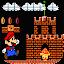 Classic Mario World APK for Nokia