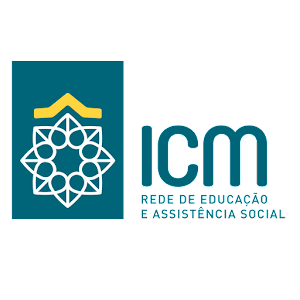 Rede ICM Comunica for PC-Windows 7,8,10 and Mac