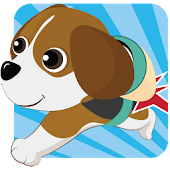 Free Download Paw Force - Win Real Prizes APK for Samsung