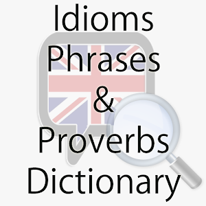 Book on idioms free download