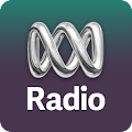 Free Download ABC Radio APK for Samsung